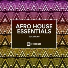 Old Handz - Sun of African (Original Mix)